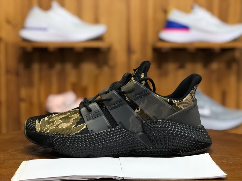 Top Quality Adidas Prophere AC8198
