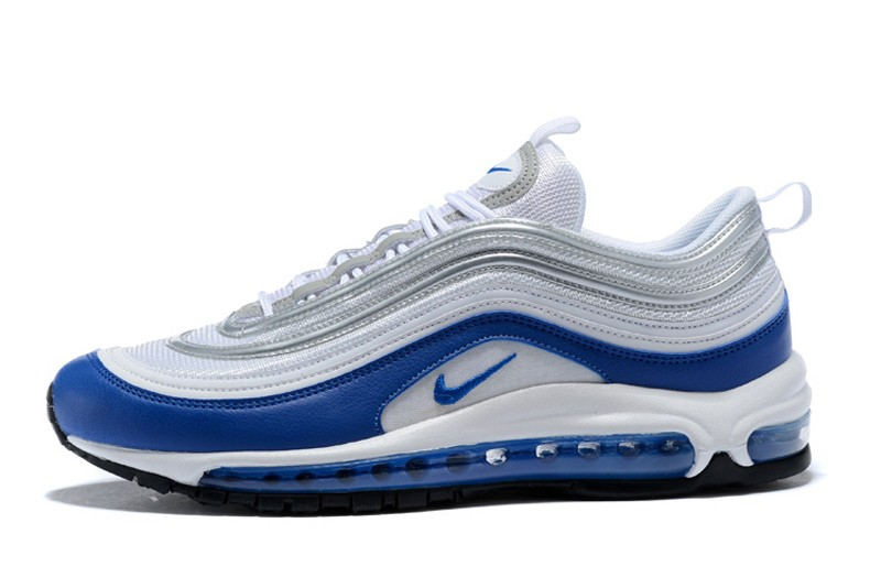 new product 79a2c 373f3 Brand New Nike Air ...