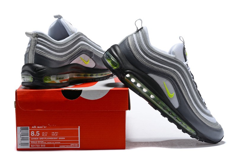 0c4f98b54d29a8 High Quality Nike Air Max 97