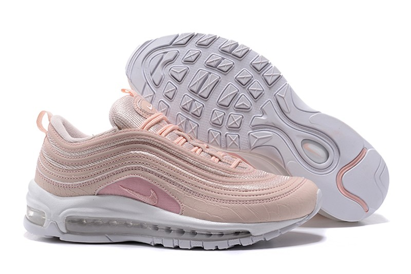 where can i buy air max pink snake ac1a8 65973