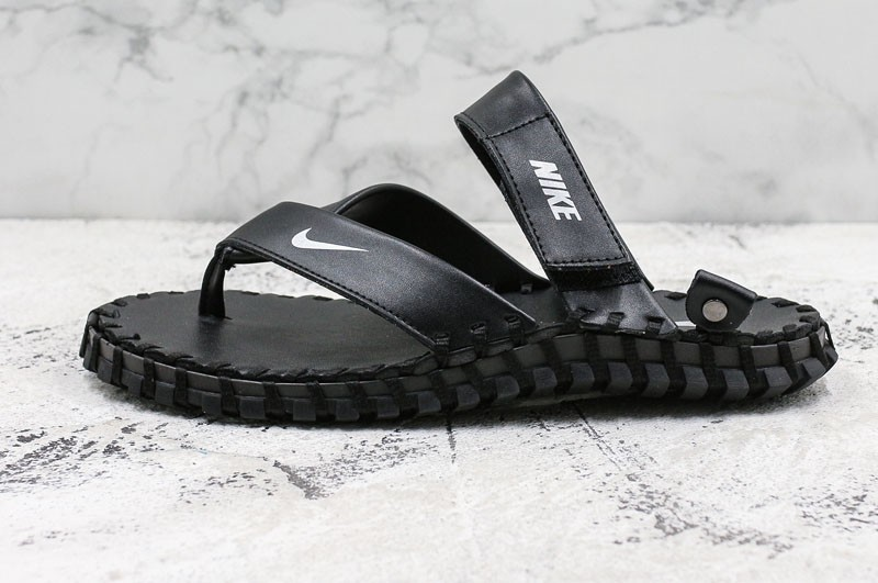 New Arrival Nike Air Force ACG Sandals
