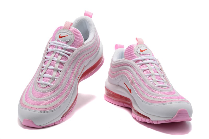 New Arrival Nike Air Max 97 Women s