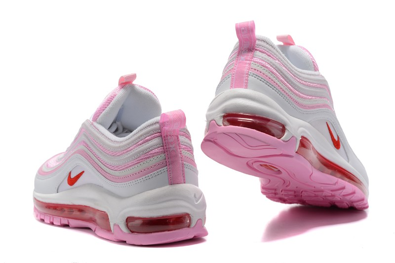 aed67d858f0 New Arrival Nike Air Max 97 Women s