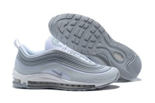 Nike Air Max 97 UL 17 PRM Men s White Grey Running Shoes AH7581-001 For  Online Sale a3b7d02ca9