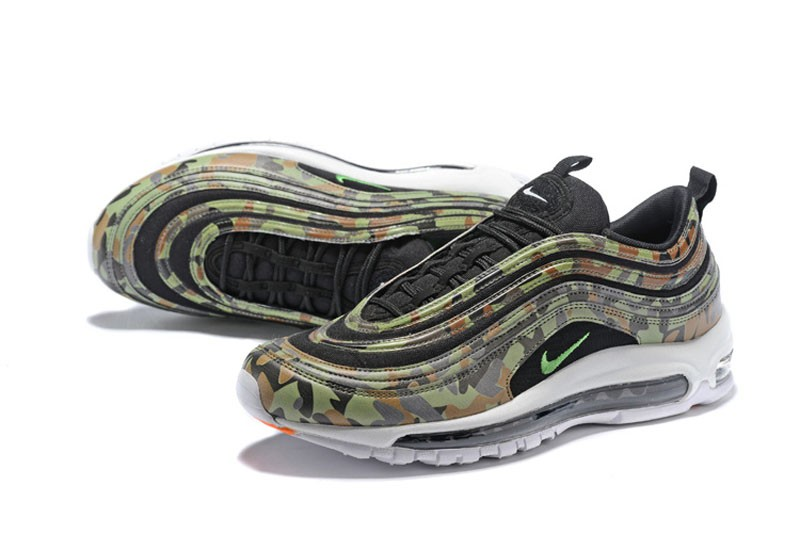 Top Quality Nike Air Max 97 Country