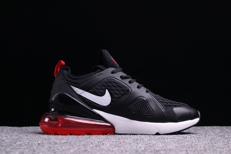 e604afc703 Best Sell Nike Air Max 270