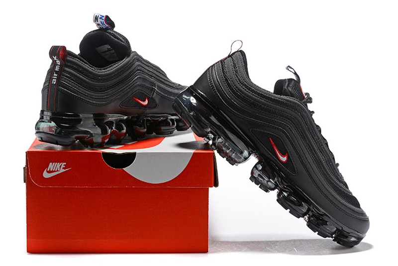 77448ea006d991 Best Sell Nike Air VaporMax 97