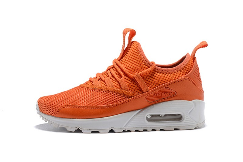 6591515e5b Hot Selling Nike Air Max 90 EZ Women's