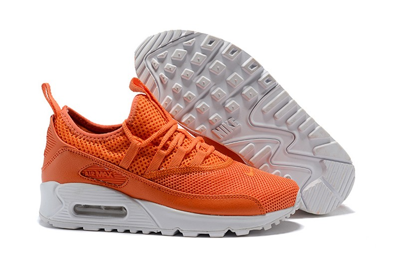 Hot Selling Nike Air Max 90 EZ Women s