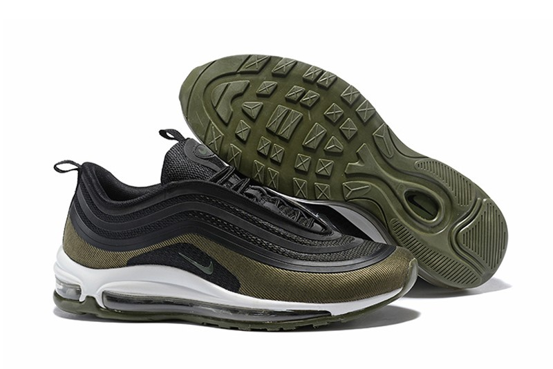 82dfd97ed49011 ... coupon for hot selling nike air max 97 39408 67be6