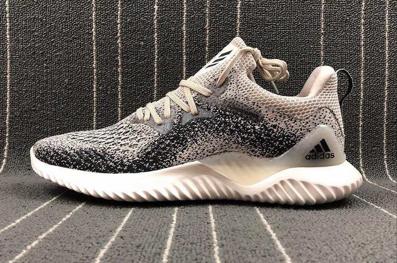 721a872136000 Most Popular Adidas Alphabounce Beyond Shadow Blue-White Men s Running Shoes  B42286
