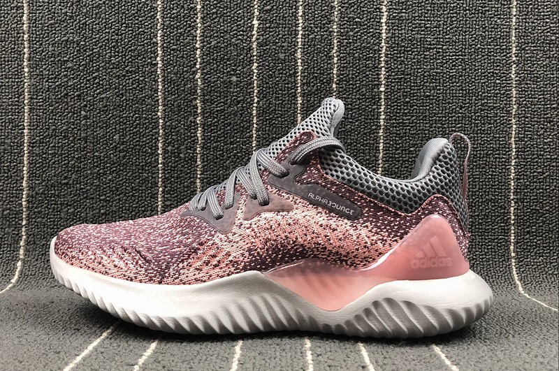 reputable site 785f1 33b55 New Arrival Adidas Alphabounce Beyond Women s ...
