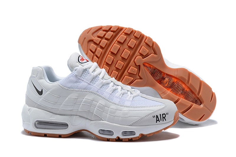 Nike Air Max 95 Mens Sale | The Centre for Contemporary History