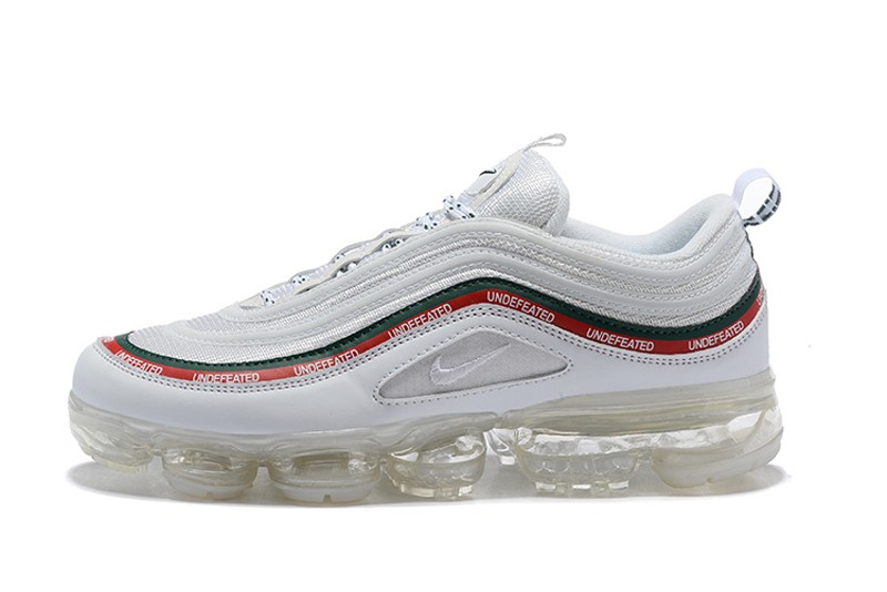nike air vapormax 97 men