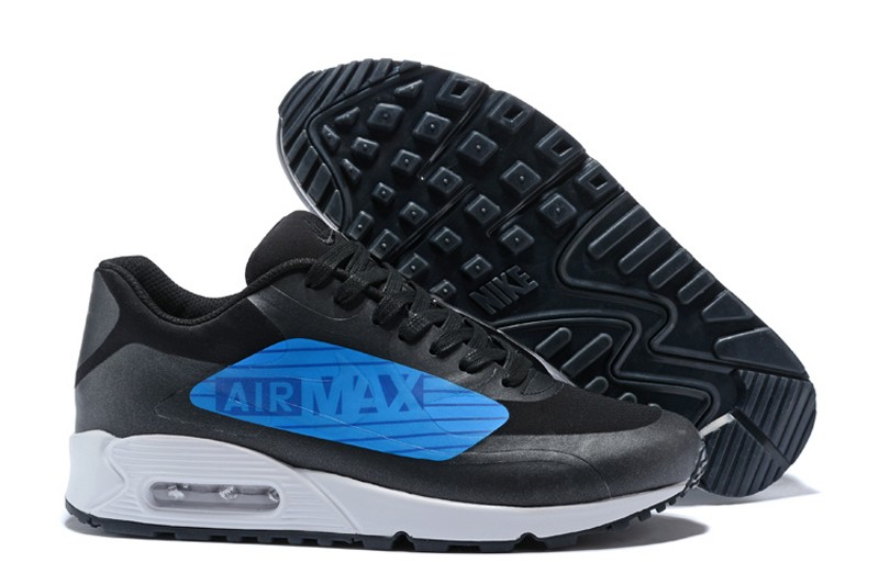 info for 9e12e 677d3 New This Year Mens Nike Air Max 90 ...