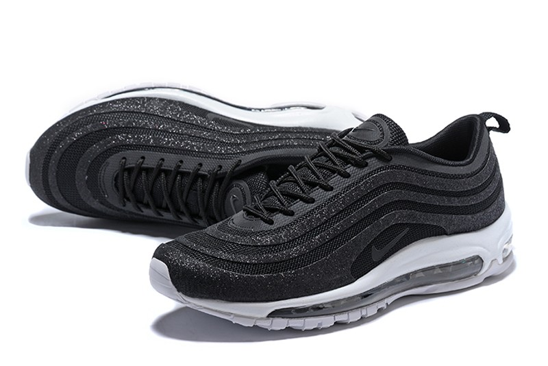 5511e4a528f6 ... new zealand nike air max 97 f3268 8eb21
