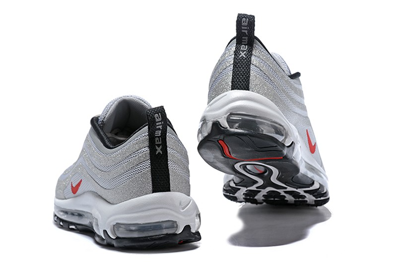 "new concept f6c13 df3e3 Nike Air Max 97 LX "" ..."