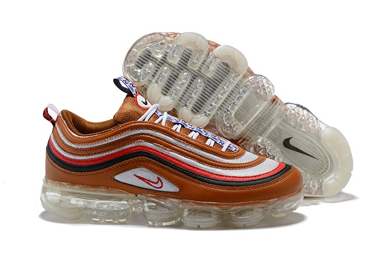 the latest 38673 6893f Nike Air VaporMax 97