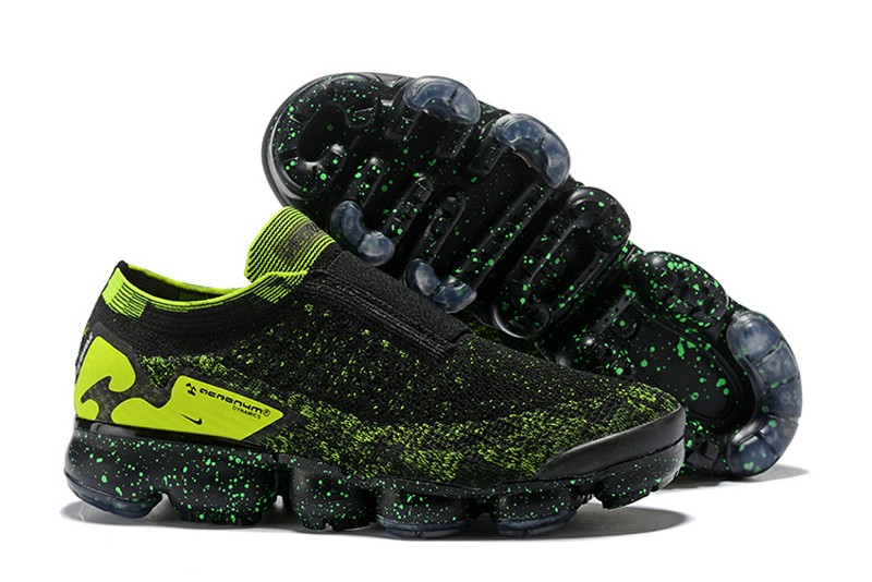 best website 3ceac 415ed Nike Air VaporMax Moc 2 Men's