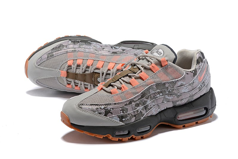 Best Sell Nike Air Max 95 \