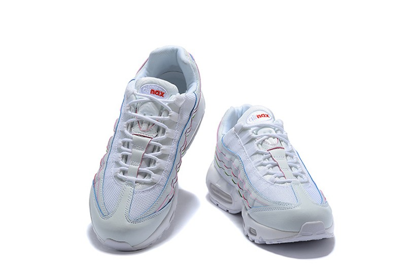 quality design 049ac df128 Nike Air Max 95 ...