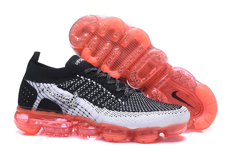 competitive price 8385d 88f85 Nike Air VaporMax Flyknit 2.0 942842-801 Men's