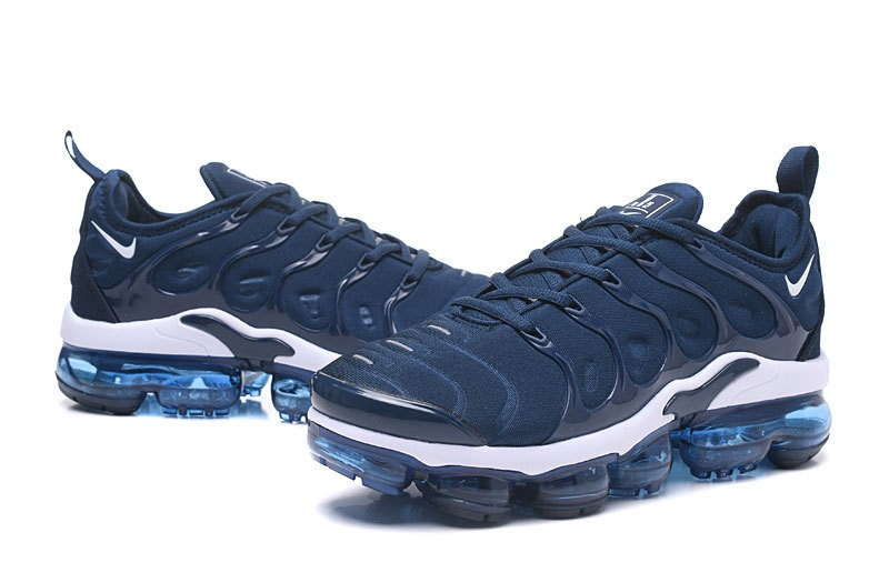 0e9a69b8197 Nike Air Vapormax Plus Tn Men s Casual Trainers