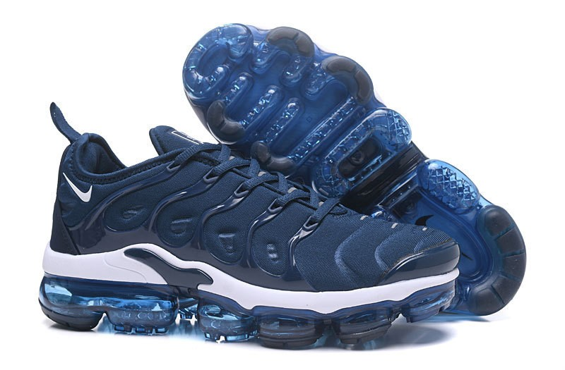0ebe44163b7 Nike Air Vapormax Plus Tn Men s Casual Trainers