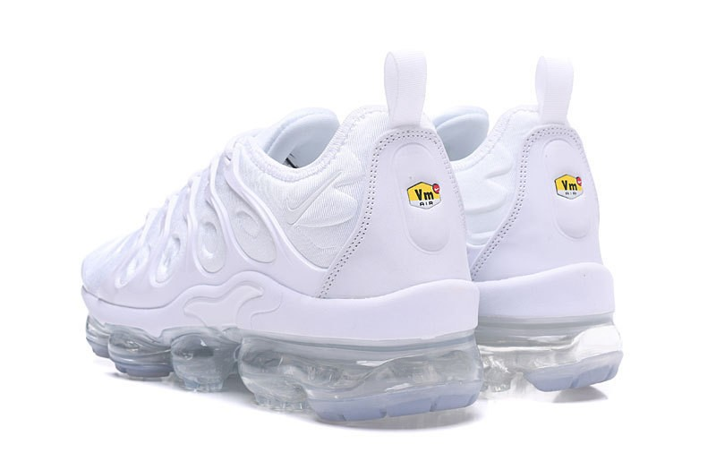 Air Vapormax Plus White Pure Platinum Top Sellers, UP TO 65% OFF