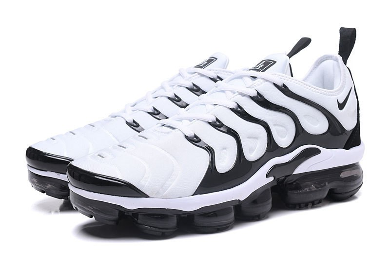 online store e5eba 40d5d Top Quality Men's Nike Air Vapormax Plus Tn