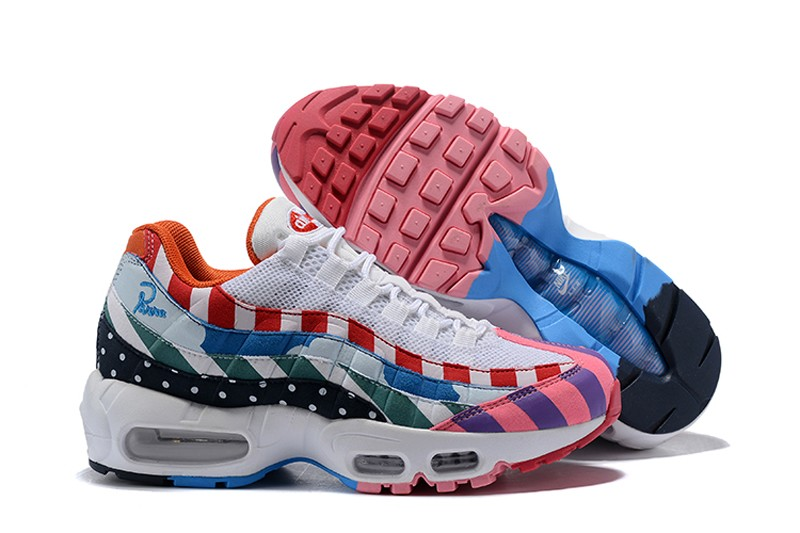 online store cc7a2 ac9a5 Beautiful Nike WMNS Air Max 95 ...
