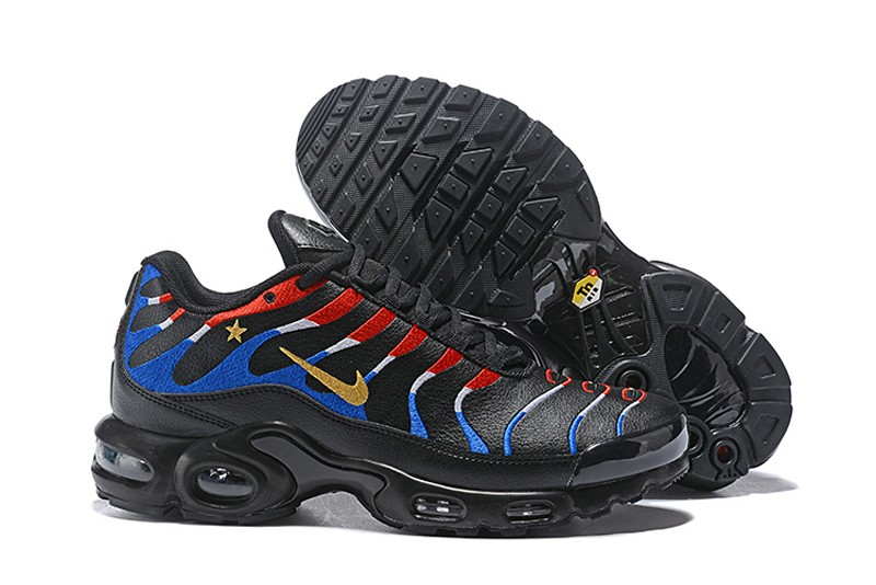 Brand New Nike Air Max Plus Tn