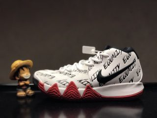 check out 8b2ac 951d5 Nike Kyrie 4 | Sneakers Big Sale