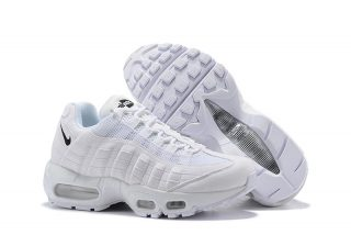 best selling air max
