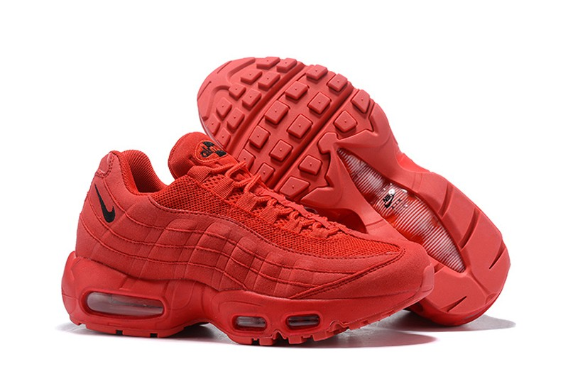 Best Sell Nike Air Max 95
