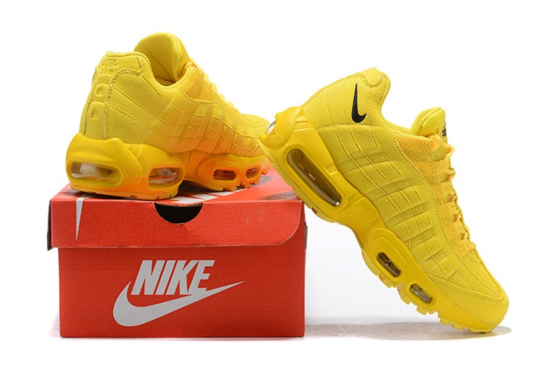 info for 2a861 9c395 New Release Nike WMNS Air Max 95
