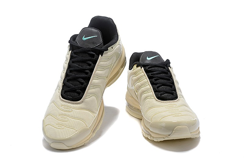 Nike Air Max 97 Plus 2018 Latest Style