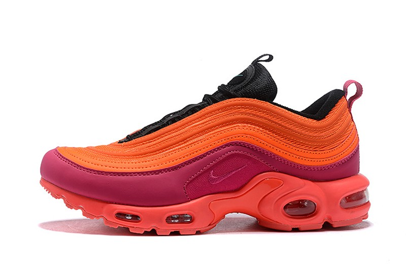 Nike Air Max 97 Plus TN AH8143-600