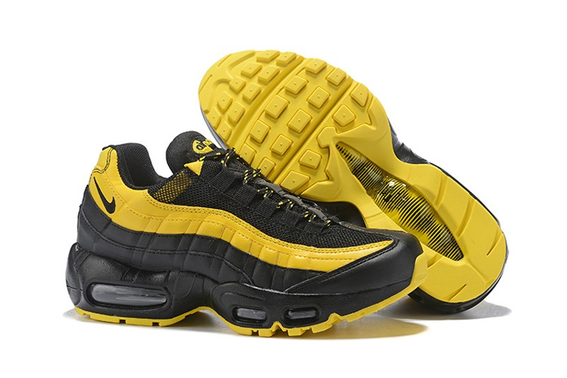 design de qualité 21317 90906 Nike WMNS Air Max 95