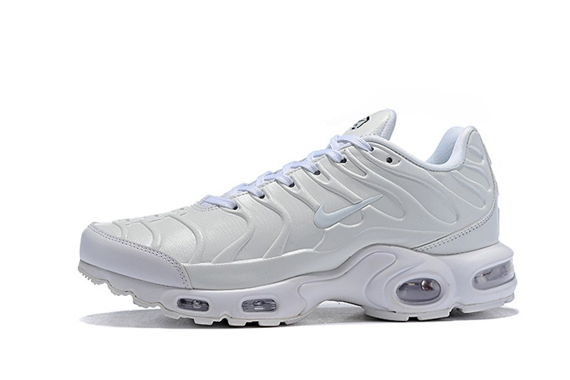 info for 3317f cd9c4 2018 New Release Nike Air Max Plus TN ...