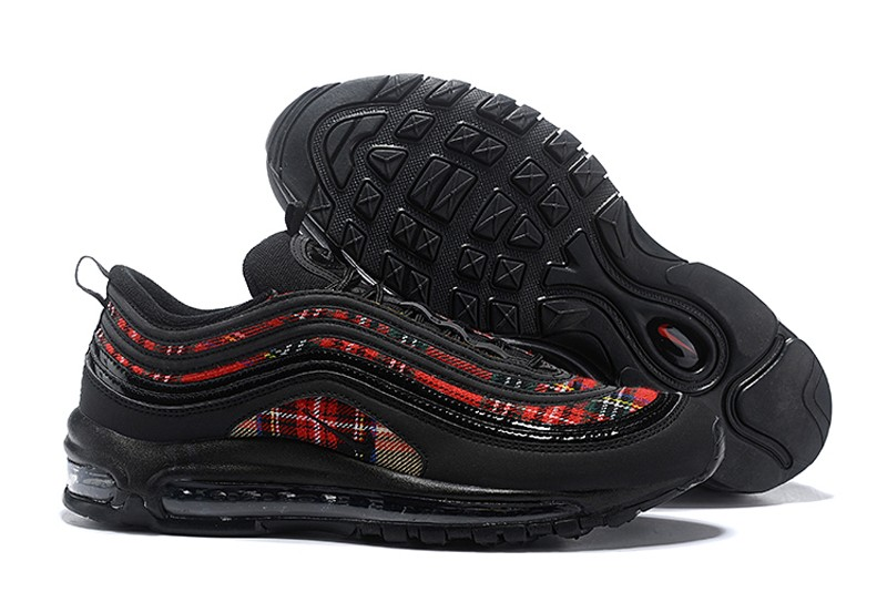 official photos 1ce63 f91de Best Sell Nike Air Max 97 SE