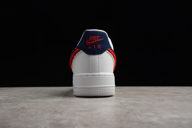 798704d5 Nike Air Force 1 Low