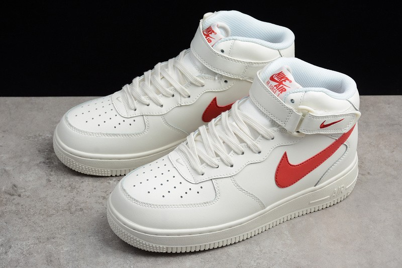 https://www.bigsalemax.com/wp-content/uploads/2018/11/Nike-Air-Force-1-Mid07-High-White-University-Red-Wear-Resistant-Breathable-Sneakers-315123-126-6.jpg