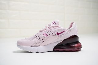 air max 270 elemental rose 711712352da0
