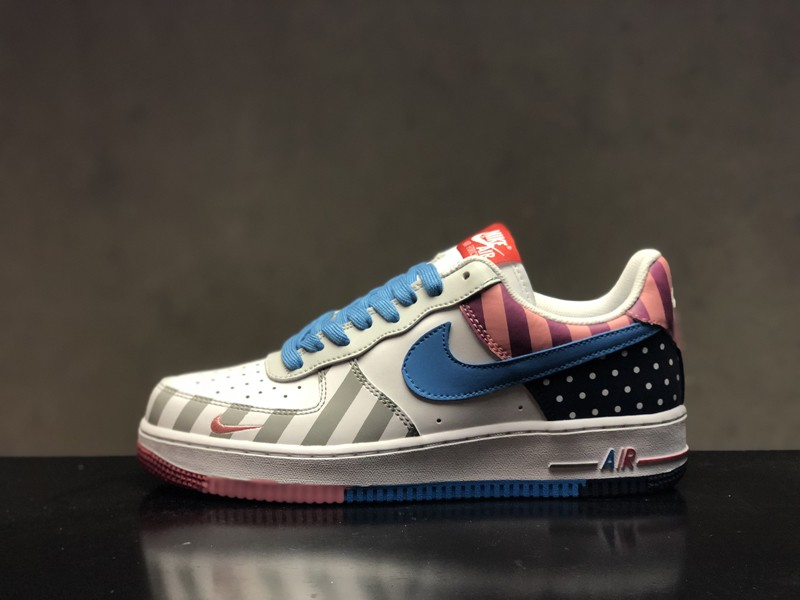 nike air force 1 custom for sale