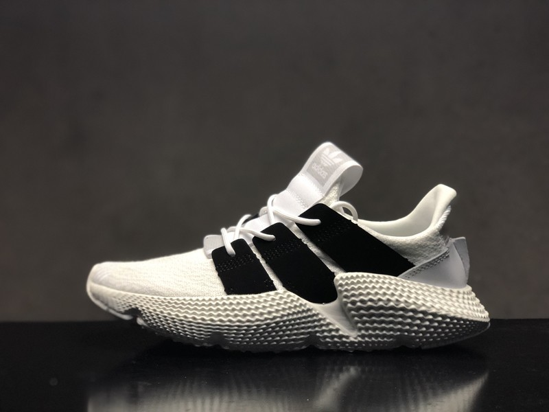 adidas prophere style
