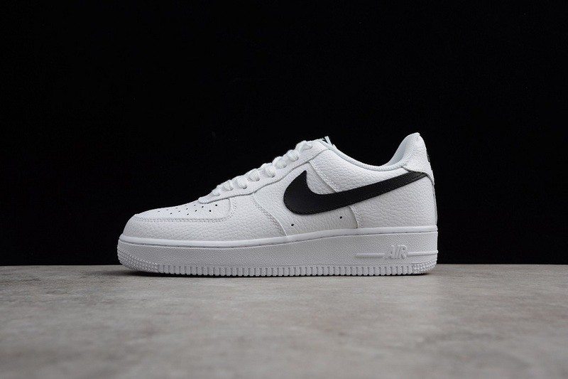 Top Quality Nike Air Force 1 Low AA4083