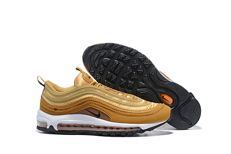 low priced 8c685 18cb9 Discount Nike Wmns Air Max 97 ...