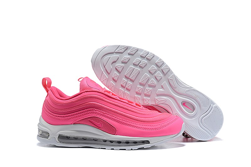 New Arrival Nike Air Max 97 Women's