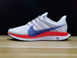 "1d1948822dd7d Nike Zoom Pegasus 35 Turbo ""Shanghai Rebels"" Men s New Style Athletic  Sneakers BQ6895-100"